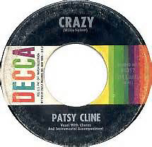 patsy-cline-crazy-45-label-sized-for-web-story