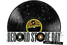 record-store-day-2015-small