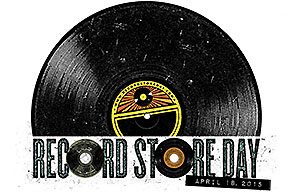 record-store-day-2015
