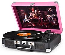record-store-day-ramones
