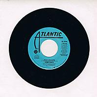records-bobby-darin-45