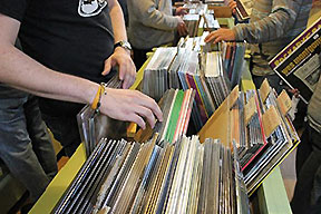 records-record-store-day