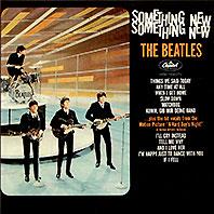 records-the-beatles-lp