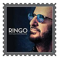 ringo-starr-postcards