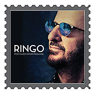 ringo-starr-postcards