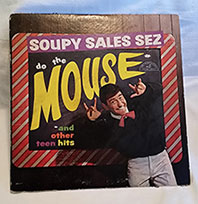 soupy-sales-sez-do-the-mouse