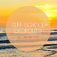 surf-school-dropouts-cover