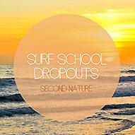 surf-school-dropouts-cover