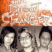 the-difficult-stranger