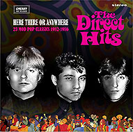 the-direct-hits