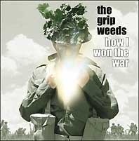 the-grip-weeds-how-I-won-the-war-cover
