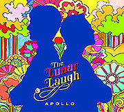 the-lunar-laugh-apollo