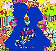 the-lunar-laugh-apollo