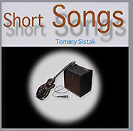 tommy-sistak-short-songs