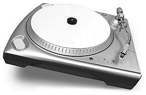 turntable-ion