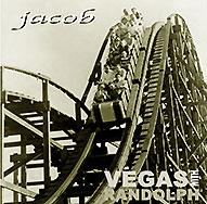 vegas-with-randolph-jacob