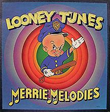 warner-bros-looney-tunes