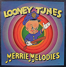 warner-bros-looney-tunes