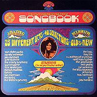 warner-brothers-1969-songbook