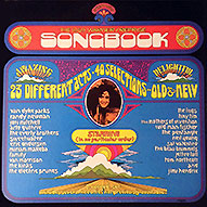 warner-brothers-1969-songbook