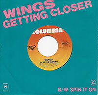wings-spin-it-on