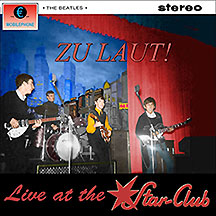 beatles-at-star-club