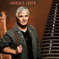 laurence-juber-fingerboard-road-cover