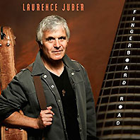 laurence-juber-fingerboard-road-cover