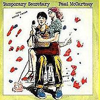 paul-mccartney-temporary-secretary
