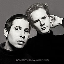 simon-and-garfunkel-bookends