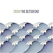 caddy-the-better-end