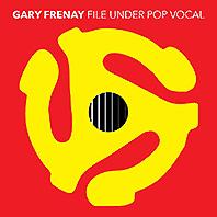gary-frenay