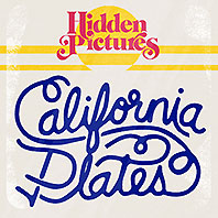 hidden-pictures-california-plates
