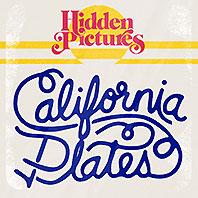 hidden-pictures-california-plates