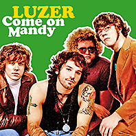 luzer-come-on-mandy-ep