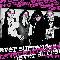 never-surrender-cover