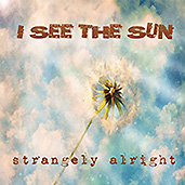 strangely-alright-i-see-the-sun