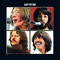 the-beatles-let-it-be-album