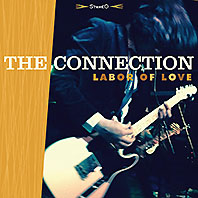 the connection labor of love