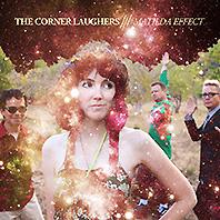 the-corner-laughers