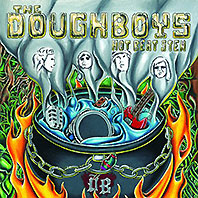 the-doughboys-hot-beat-stew