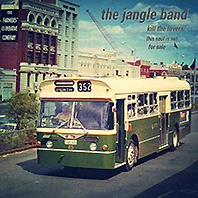 the-jangle-band