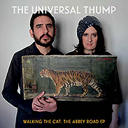 the-universal-thump