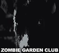 zombie-garden-club