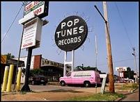 pop tunes