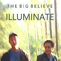 the big believe