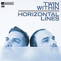 twin within