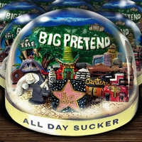 all day sucker the big pretend
