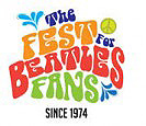 fest for beatles fans