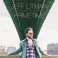 jeff litman